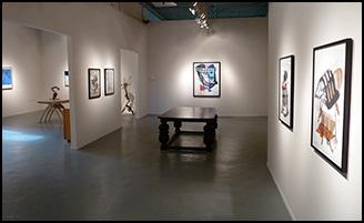 Brian Marki Gallery 2