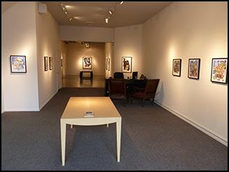 Brian Marki Gallery1