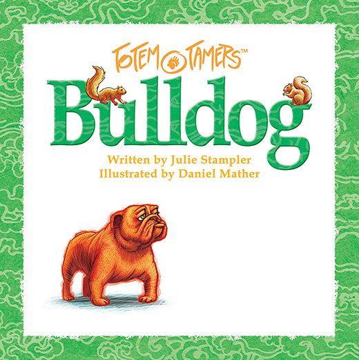 Bulldog-booklet-cover3