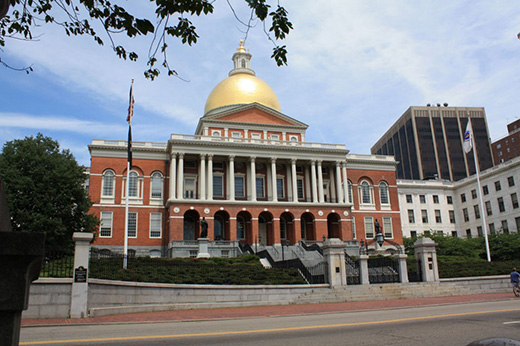 MA-statehouse-gallery