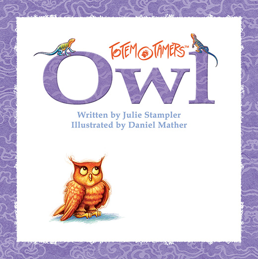 Owl-booklet-cover