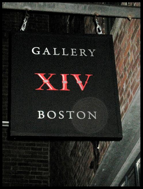 gallery-xiv