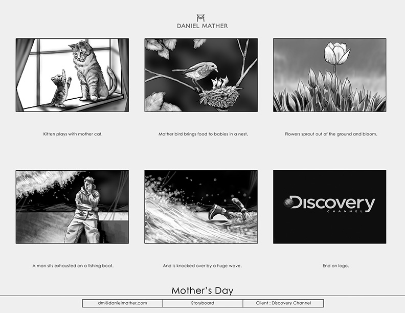 Discovery-Moms-Day